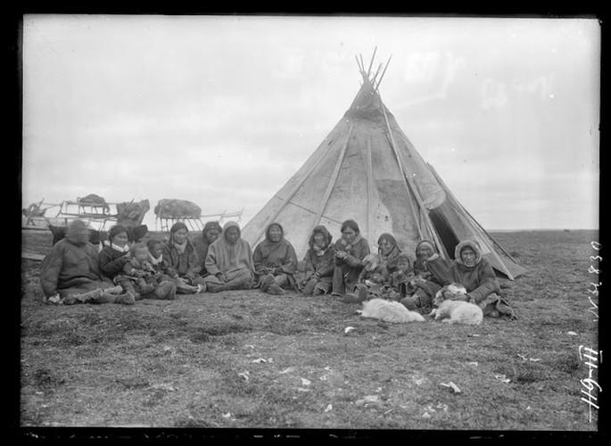 Cuoc song o Siberia dau thap nien 1900-Hinh-5