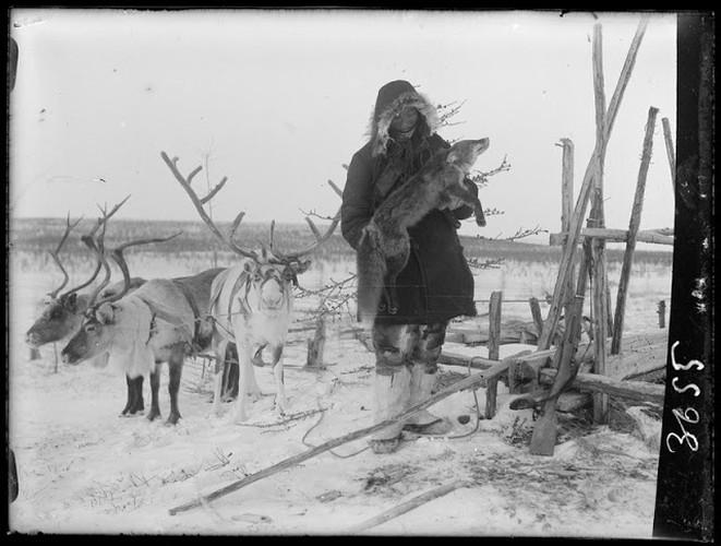 Cuoc song o Siberia dau thap nien 1900-Hinh-6