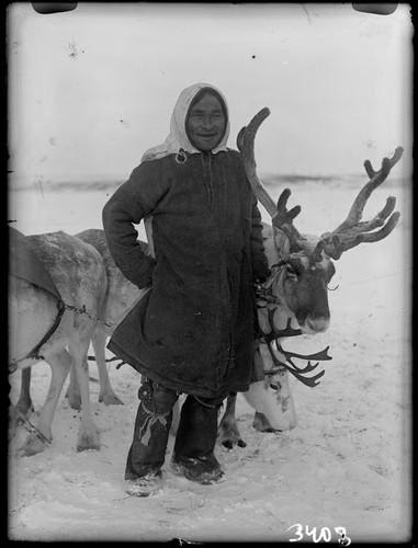 Cuoc song o Siberia dau thap nien 1900-Hinh-7