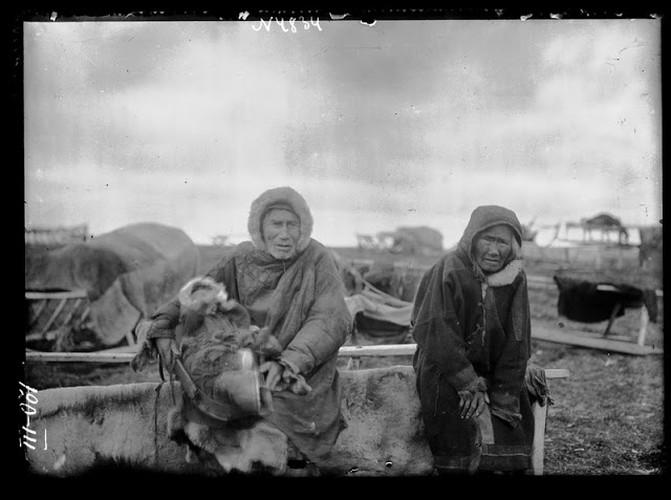 Cuoc song o Siberia dau thap nien 1900-Hinh-8