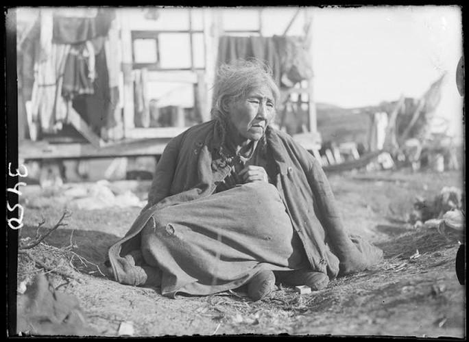 Cuoc song o Siberia dau thap nien 1900-Hinh-9