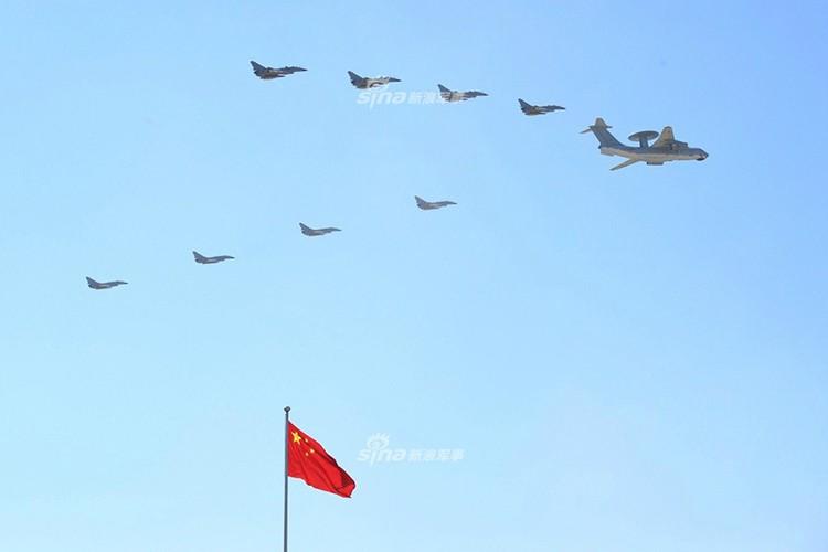 Day la dan vu khi Trung Quoc khien An Do phat hoang-Hinh-12