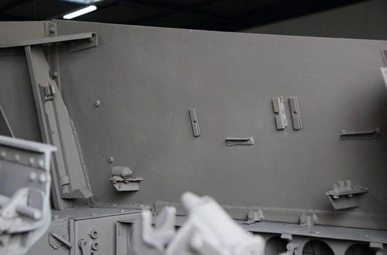 Kham pha bieu tuong suc manh phao binh Duc trong CTTG 2-Hinh-11