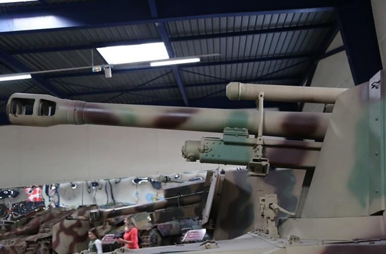 Kham pha bieu tuong suc manh phao binh Duc trong CTTG 2-Hinh-8