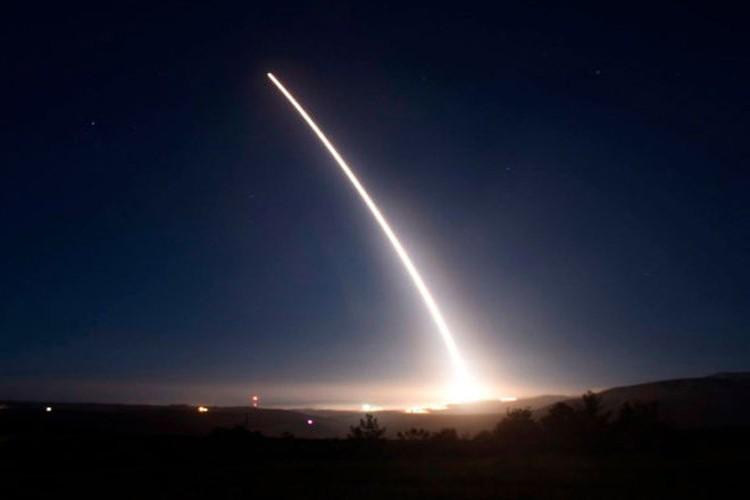 "Sieu ten lua Minuteman se dim Trieu Tien trong ""hoa nguc""-Hinh-8"