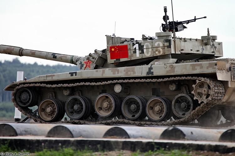 Nho Nga, sieu tang Type 96 Trung Quoc ngay cang nguy hiem-Hinh-10