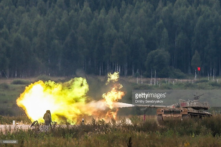 Nho Nga, sieu tang Type 96 Trung Quoc ngay cang nguy hiem-Hinh-12
