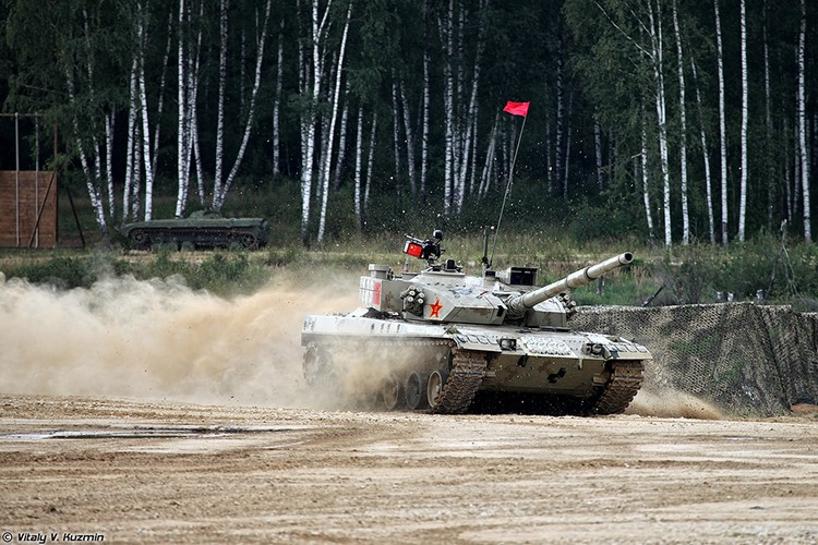 Nho Nga, sieu tang Type 96 Trung Quoc ngay cang nguy hiem-Hinh-3
