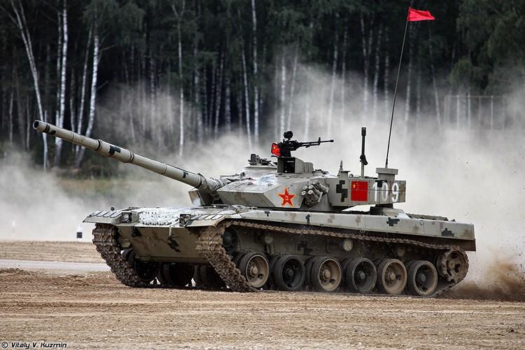 Nho Nga, sieu tang Type 96 Trung Quoc ngay cang nguy hiem-Hinh-5
