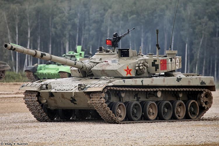 Nho Nga, sieu tang Type 96 Trung Quoc ngay cang nguy hiem-Hinh-6