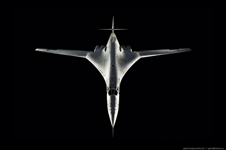 Chiem nguong dan may bay nem bom tuyet voi nhat cua Tupolev-Hinh-3