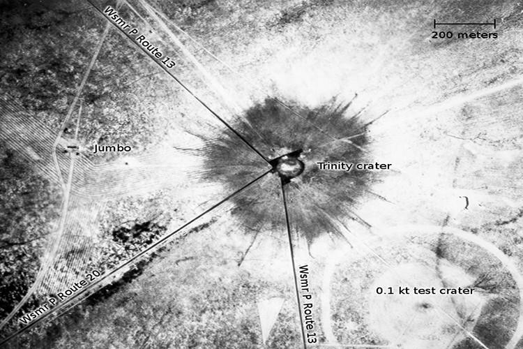 Giai mat qua bom nguyen tu dau tien tren hanh tinh-Hinh-11