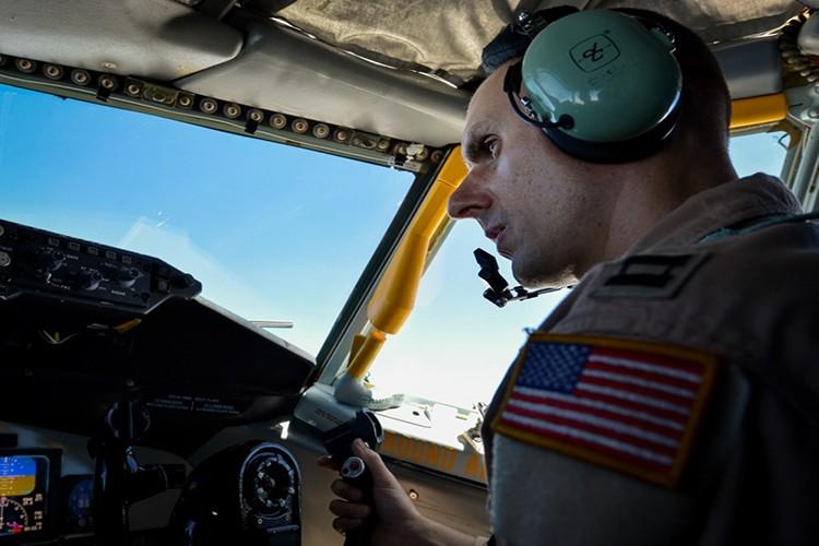Tiet lo diem yeu chet nguoi cua sieu co F-22 My-Hinh-4