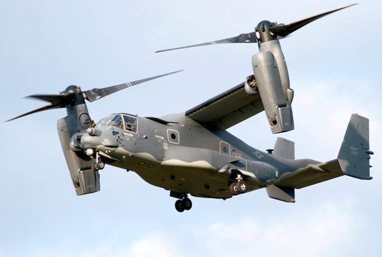 "Boeing V-22 Osprey ""chim ung bien"" cua Hai quan My-Hinh-11"