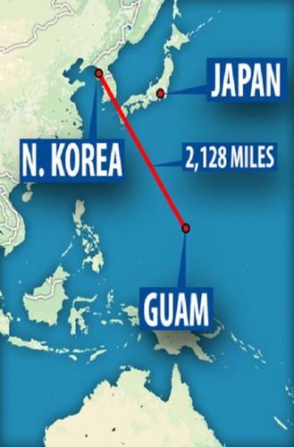 Guam: tau san bay khong the bi danh chim cua My-Hinh-2