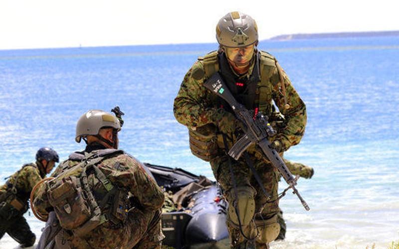 Guam: tau san bay khong the bi danh chim cua My-Hinh-7
