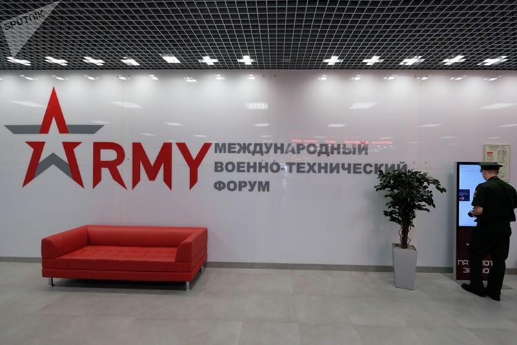 Mot vong quanh ARMY- 2017 truoc gio khai mac-Hinh-8