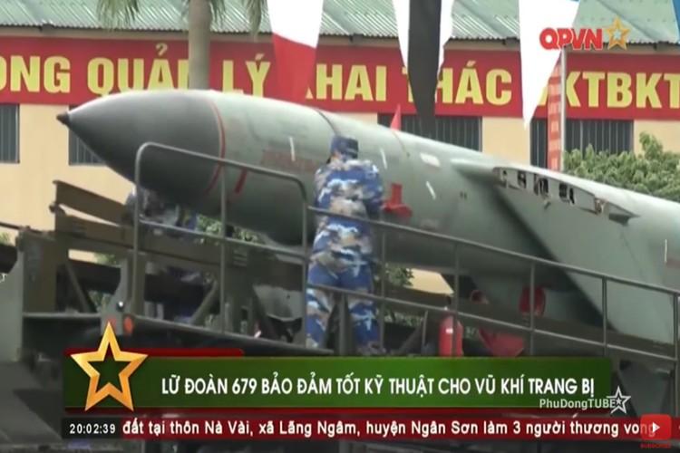 Muc kich ten lua diet TSB cua Viet Nam len nong-Hinh-2