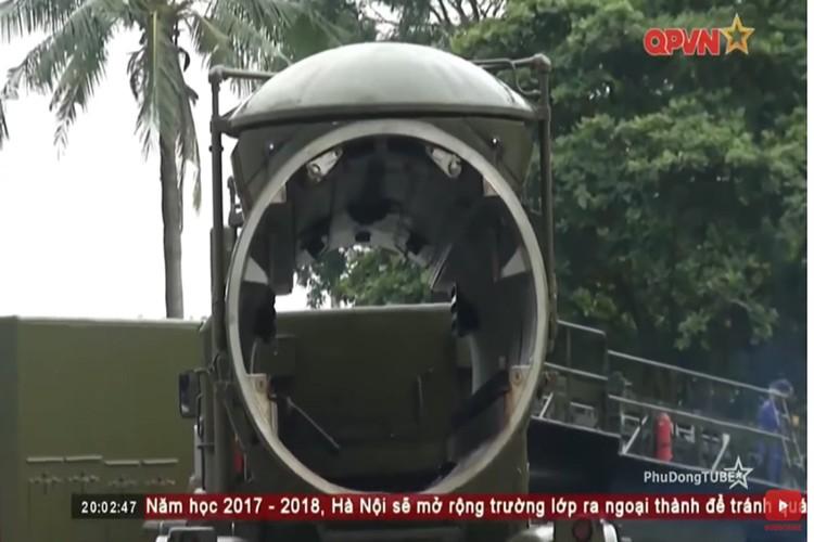 Muc kich ten lua diet TSB cua Viet Nam len nong-Hinh-3