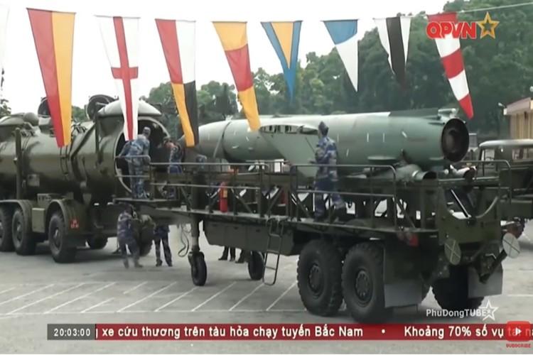 Muc kich ten lua diet TSB cua Viet Nam len nong-Hinh-5