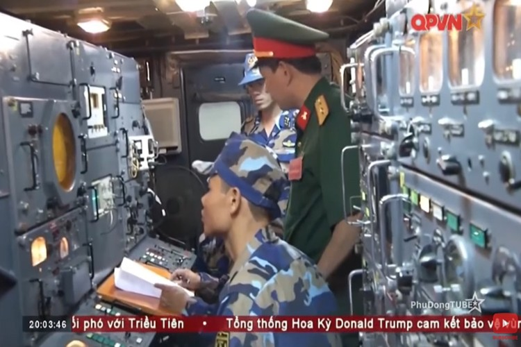 Muc kich ten lua diet TSB cua Viet Nam len nong-Hinh-6