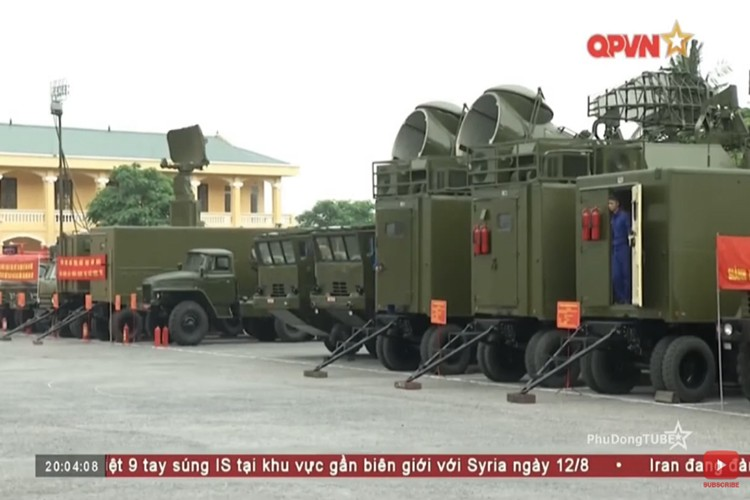 Muc kich ten lua diet TSB cua Viet Nam len nong-Hinh-7