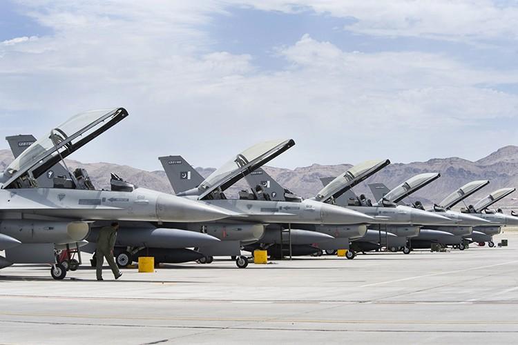 Pakistan ke dung giua trong xung dot Trung-An-Hinh-12