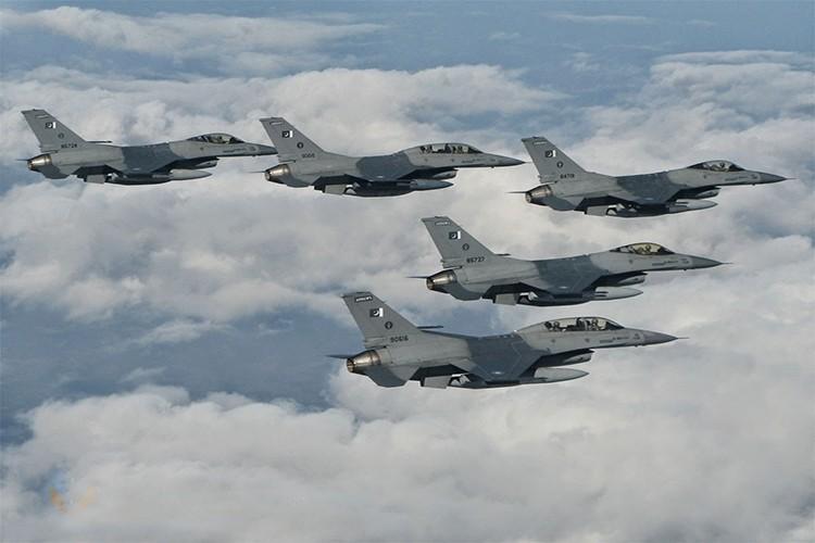 Pakistan ke dung giua trong xung dot Trung-An-Hinh-13