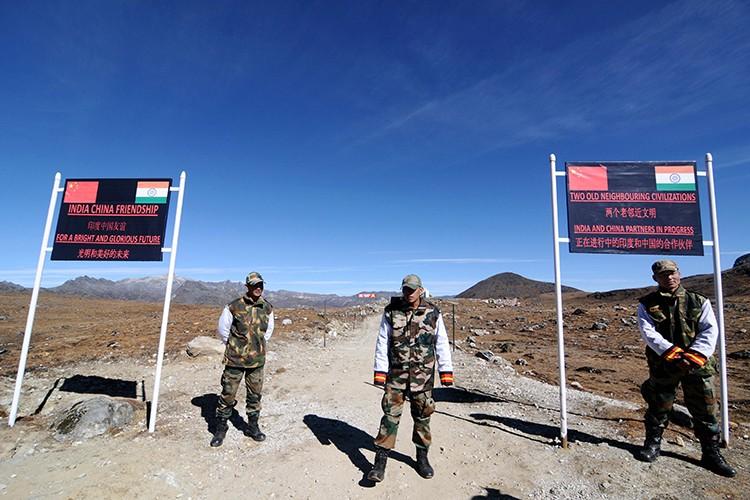 Pakistan ke dung giua trong xung dot Trung-An-Hinh-3