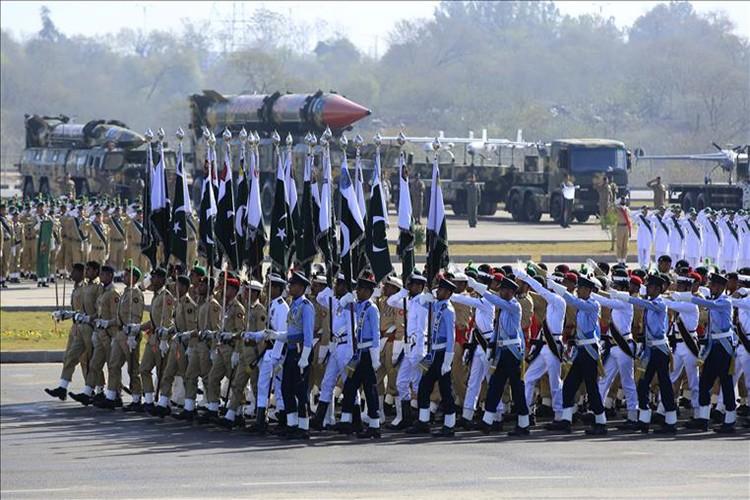 Pakistan ke dung giua trong xung dot Trung-An-Hinh-7