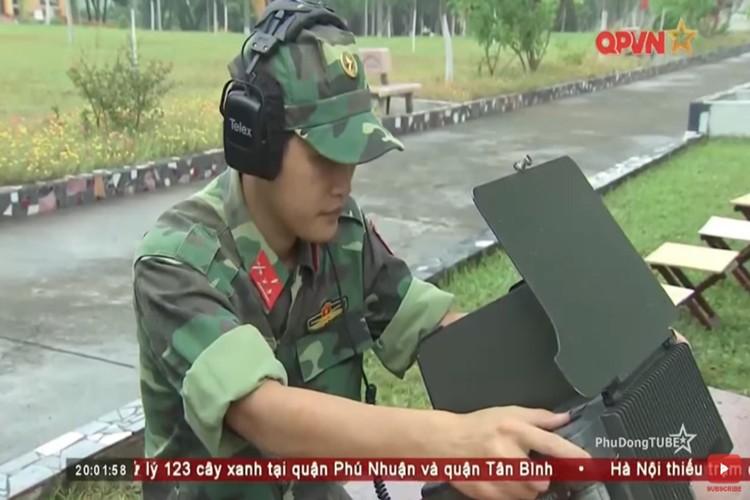 """Kham pha bo ba """"mat than"""" cua phao binh Viet Nam-Hinh-10"""