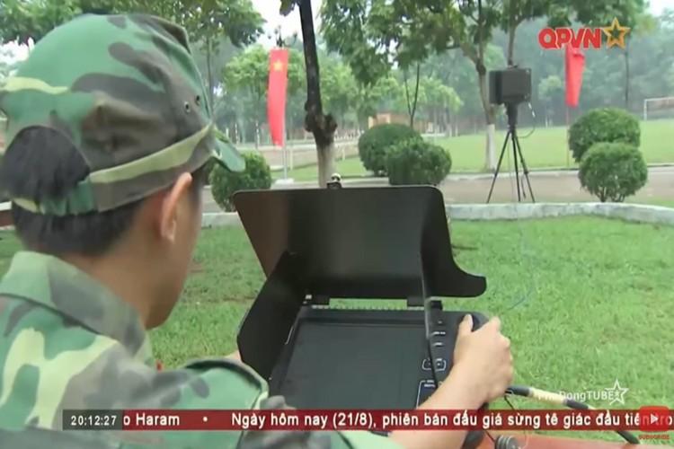 """Kham pha bo ba """"mat than"""" cua phao binh Viet Nam-Hinh-11"""