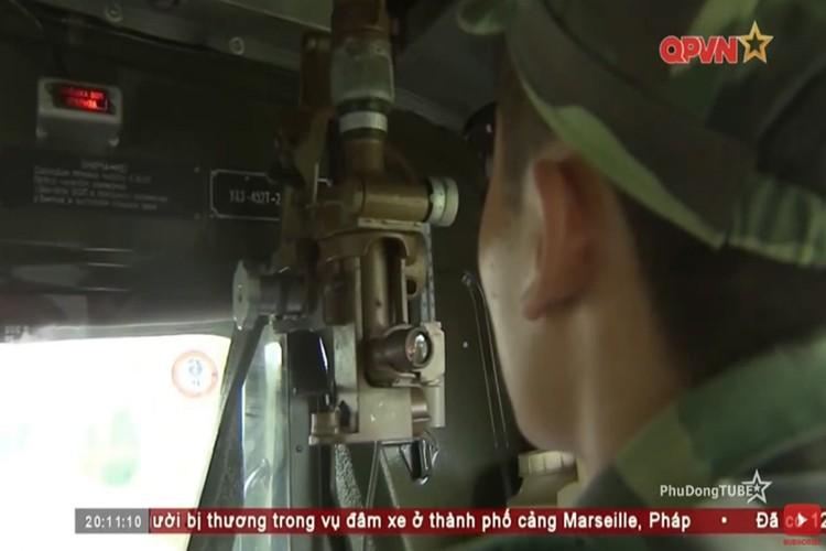 """Kham pha bo ba """"mat than"""" cua phao binh Viet Nam-Hinh-2"""