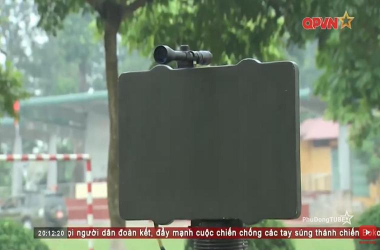 """Kham pha bo ba """"mat than"""" cua phao binh Viet Nam-Hinh-7"""