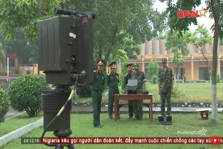 """Kham pha bo ba """"mat than"""" cua phao binh Viet Nam-Hinh-8"""