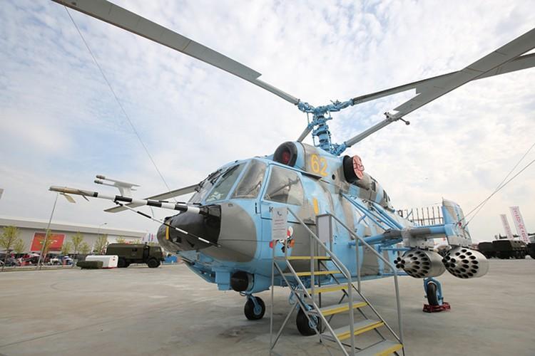 Chiem nguong dan vu khi khung cua Nga tai Army-2017-Hinh-10