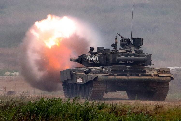 Chiem nguong dan vu khi khung cua Nga tai Army-2017-Hinh-17