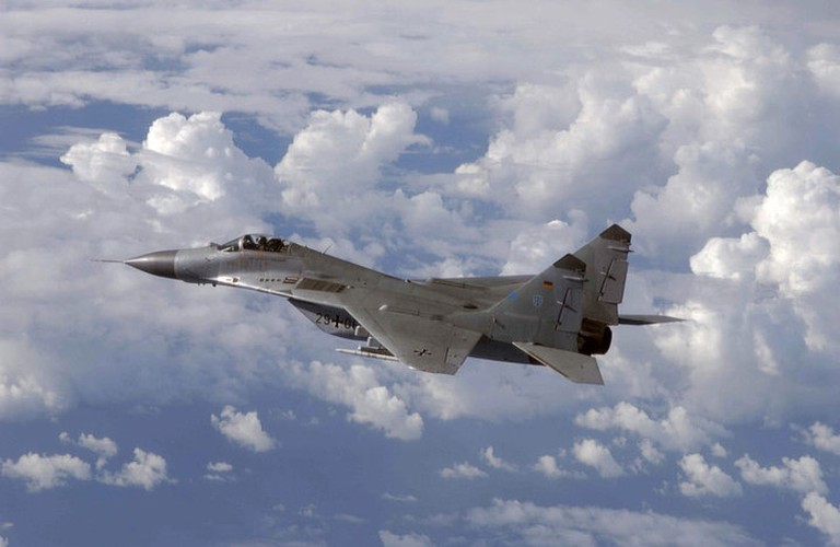 MiG-29 huyen thoai bat tu cua Khong quan Nga-Hinh-10