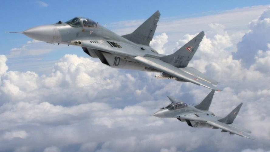 MiG-29 huyen thoai bat tu cua Khong quan Nga-Hinh-11