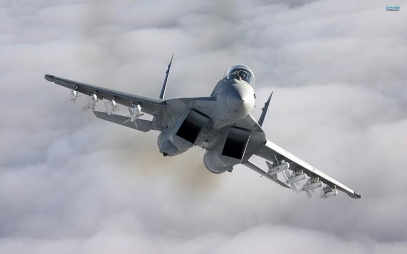 MiG-29 huyen thoai bat tu cua Khong quan Nga-Hinh-12