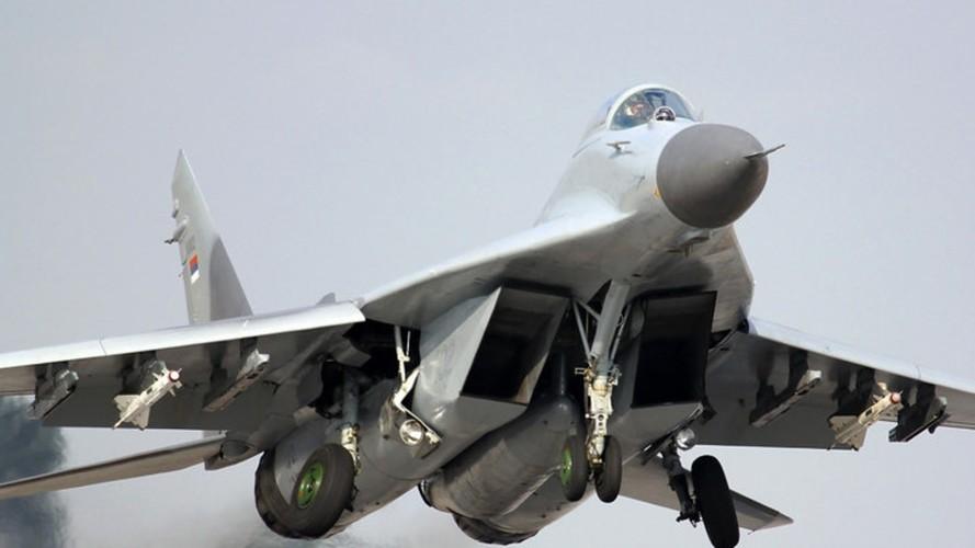 MiG-29 huyen thoai bat tu cua Khong quan Nga-Hinh-13