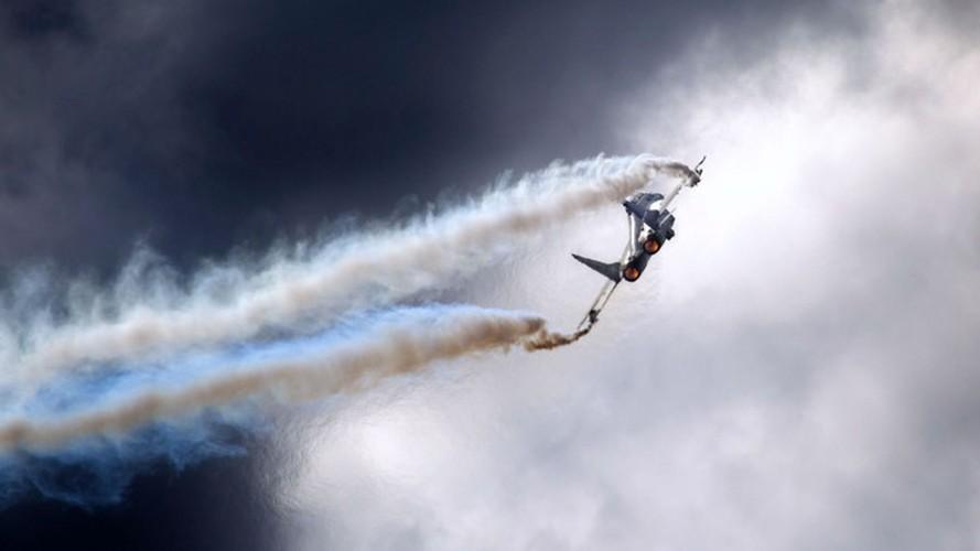 MiG-29 huyen thoai bat tu cua Khong quan Nga-Hinh-14