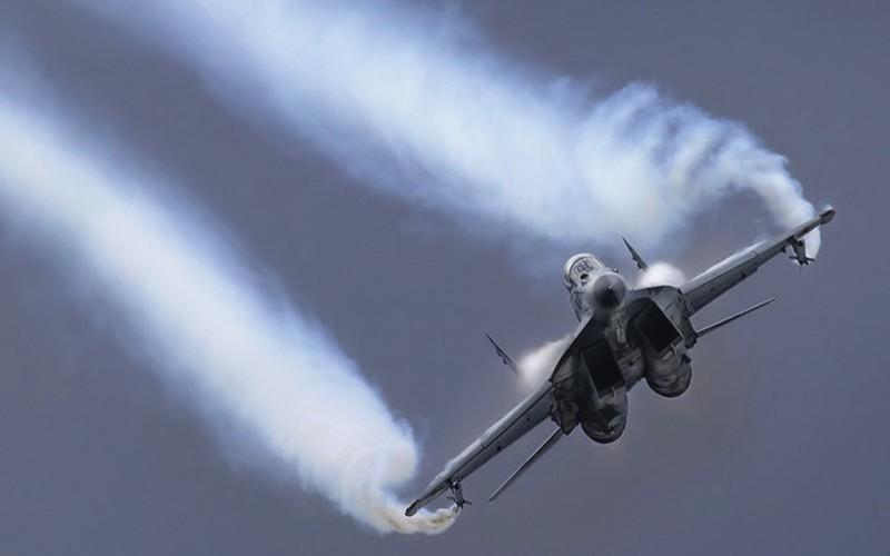 MiG-29 huyen thoai bat tu cua Khong quan Nga-Hinh-15