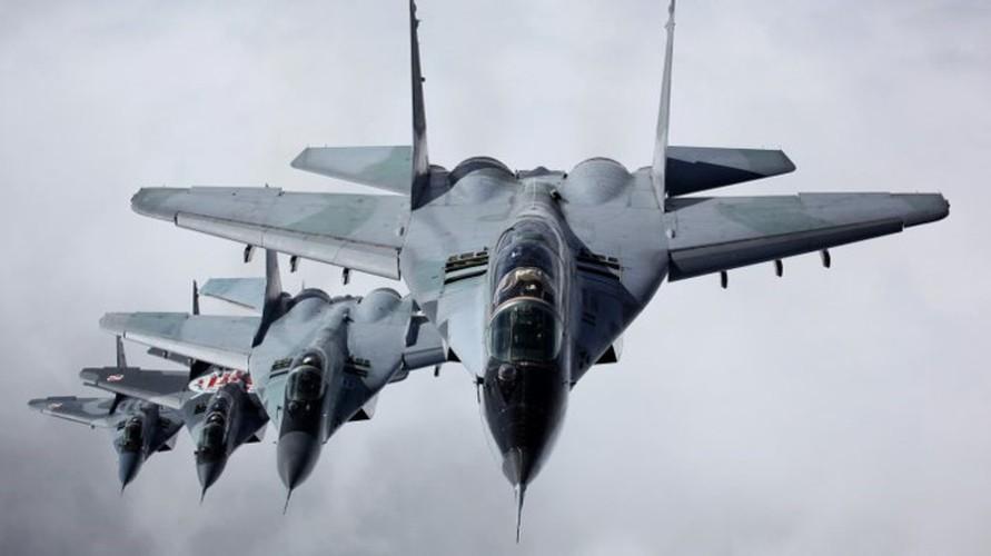 MiG-29 huyen thoai bat tu cua Khong quan Nga-Hinh-16