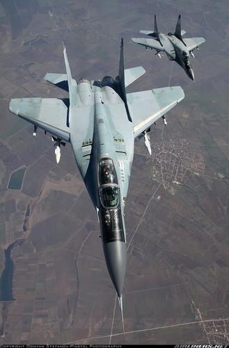 MiG-29 huyen thoai bat tu cua Khong quan Nga-Hinh-19