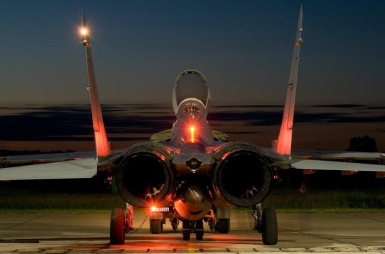 MiG-29 huyen thoai bat tu cua Khong quan Nga-Hinh-3