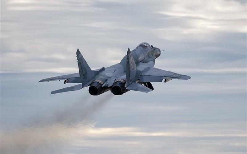 MiG-29 huyen thoai bat tu cua Khong quan Nga-Hinh-5