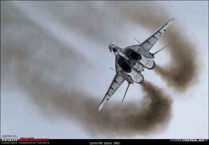 MiG-29 huyen thoai bat tu cua Khong quan Nga-Hinh-6