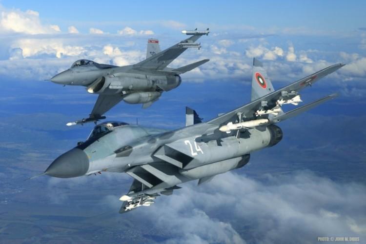 MiG-29 huyen thoai bat tu cua Khong quan Nga-Hinh-7