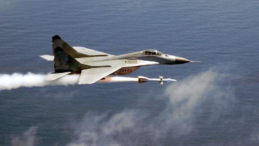 MiG-29 huyen thoai bat tu cua Khong quan Nga-Hinh-8